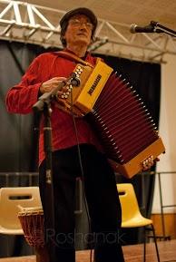 2013-concert-ramonville