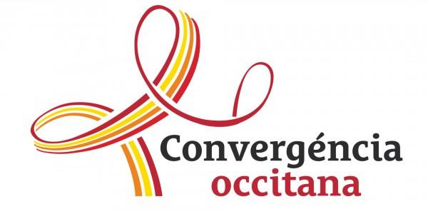 convergencia_grand
