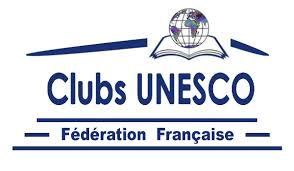 Clubs UNESCO