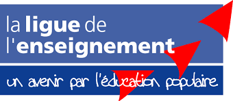 La ligue de l'enseignement 31