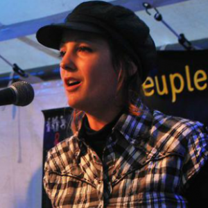 Jessica Watremetz