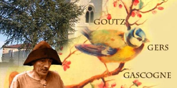 Balade conté de Goutz