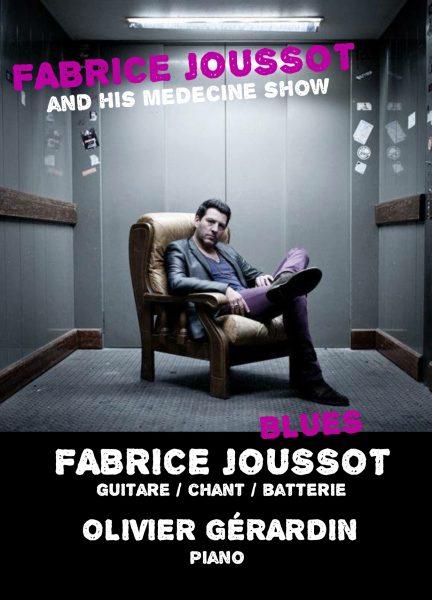 joussot-fabrice-photo1