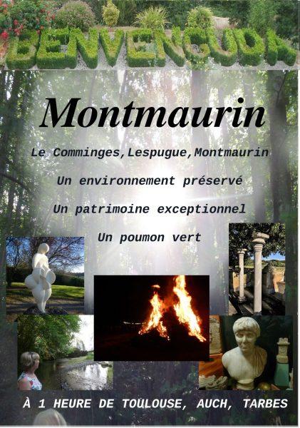 montmaurin-affiche