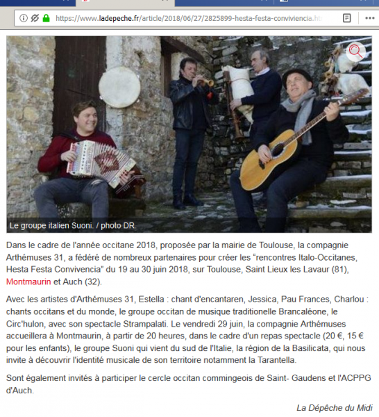 article-la-depeche